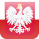 Poland Coat of Arms Quiz by BALTIXY