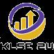 KLSE 2U ( Bursa ) by CKSIOW