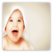 Cute Sweet Baby Pics Wallpaper by Claapp