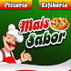 Pizzaria Mais Sabor by Delivery Direto by Kekanto