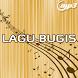 Lagu Bugis Populer by BookDev