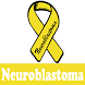 Neuroblastoma Disease by Droid Clinic