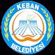 Keban Belediyesi by EryaSoft