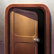 Doors&Rooms by Gameday Inc.