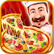 Pizza Dash - Pizzeria Mania by Happy Baby Games - Free Preschool Educational Apps