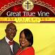 Great True Vine Baptist Church by Kingdom, Inc