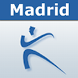 Madrid Running by Javier Buendía Martínez