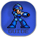 guide for MEGAMAN