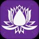 Yoga Meditation Music by LullabySongs&Music