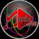 Fabrizio Moro Portami via by Music Zone Studio