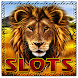 Safari - slot by Noob Makers