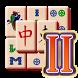 Mahjong II (Full) by 1C Wireless
