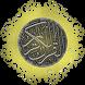 القرآن الكريم دون نت Quran mp3 by Anim-dev