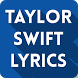Taylor Swift Lyrics All Songs by Qzoke