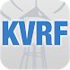 KVRF Community Radio App by Public Media Apps