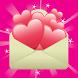 Freundschaft Sprüche by Status n SMS
