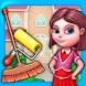 Room Makeover by SOFTGAMES Apps