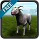 Goat Rampage Free by Swift Apps LLC