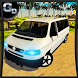 Camping Van Truck Driving Simulator to Beach Party by Gam3Dude