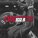 Tide 102.9 FM - Tuscaloosa (WNPT) by Townsquare Media, Inc.