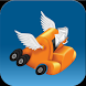 MTSS:Mobile TruckStop Scanning by uFollowit, Inc.