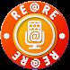 RE@RE TXG by TXG Apps