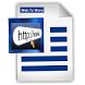 Web page To Word Converter by Mate Technologies