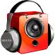 DJ BRAVO RADIO by DJ BRAVO