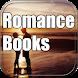 Romance classic Books
