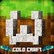 Cold Craft: Winter by Heyv Game Studio