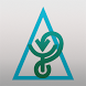 АптекаМос – поиск лекарств by ASoft XXI LTD