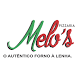 Pizzaria Melos by Sistema Vitto