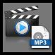 Video Format Changer by TechCreatifs