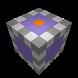 Cube Array Puzzle
