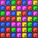 Colored Symbols by 23C Games