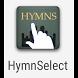 LDS Hymn Selection 後期聖徒詩歌選輯