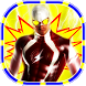 Cool Super Powers Movie FX by My Cool Apps and Games