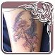 Tattoo Photo Gallery