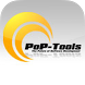 PoP-Tools.de by Andreas Schliack