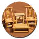MADE BAMBOO FURNITURE by AuraApp