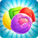 Fruit Candy Blast Legend by Sweet Games 231