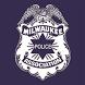 Milwaukee Police Association by International Union of Police Associations