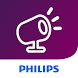 Philips Ent Partner Event by CrowdCompass by Cvent