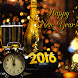 New Year Celebration LWP by Daksh Apps