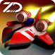 Z-Drag Racing by DevelopHel