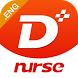 Dnurse-Diabetes logbook by Dnurse Tech