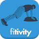Aerobic & Circuit Training by Fitivity