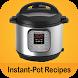 Best Instant Pot Recipes: Instant Pot Recipe App