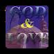 God And Love (English Novel)