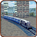 Train Simulator Superfast by Gaming Mania